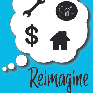 Reimagine logo Poster (2).jpg