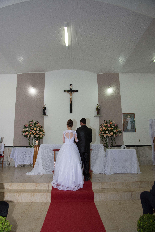 Fotografia_de_casamento_Vitória_ES_60