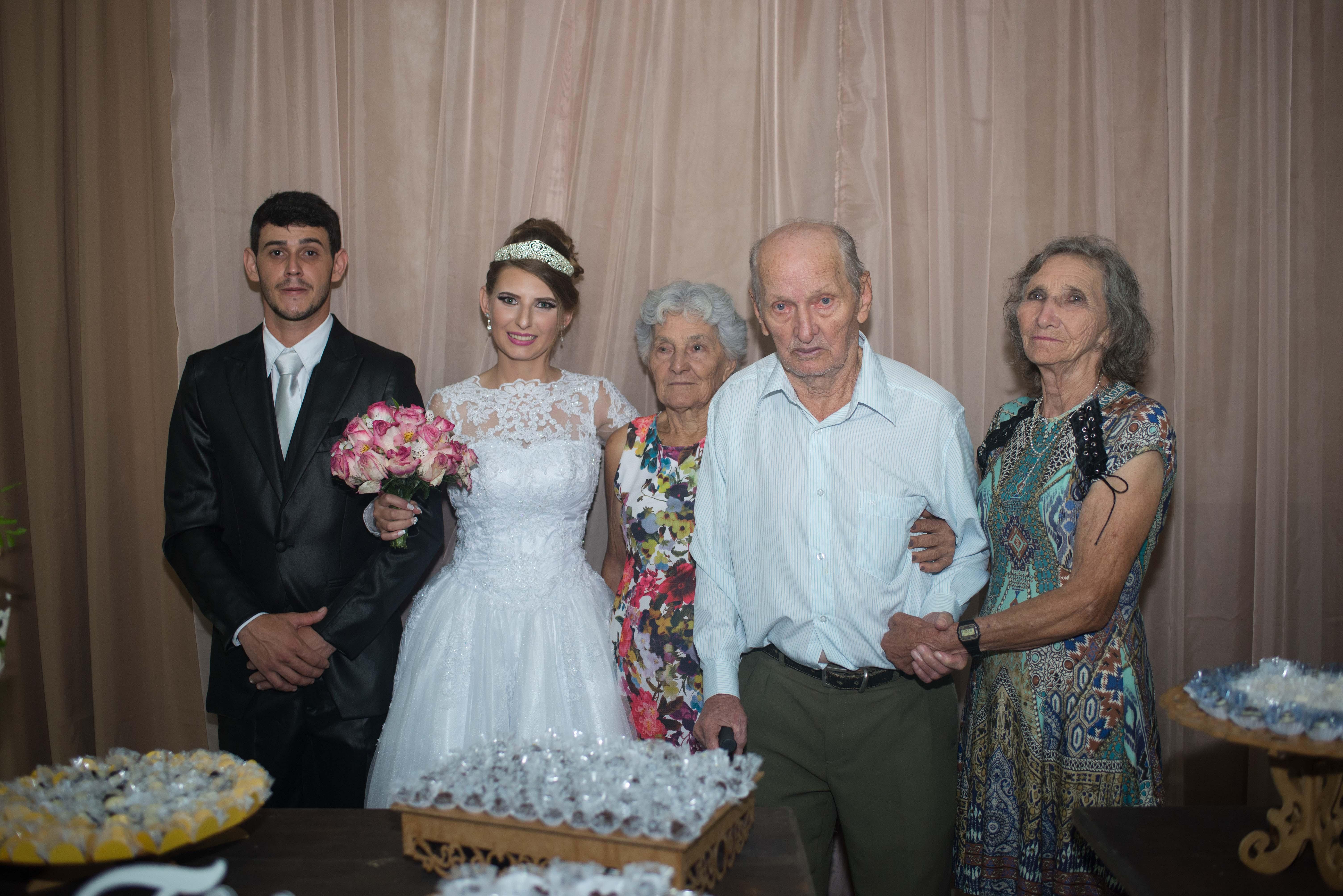 Fotografia_de_casamento_Vitória_ES_322