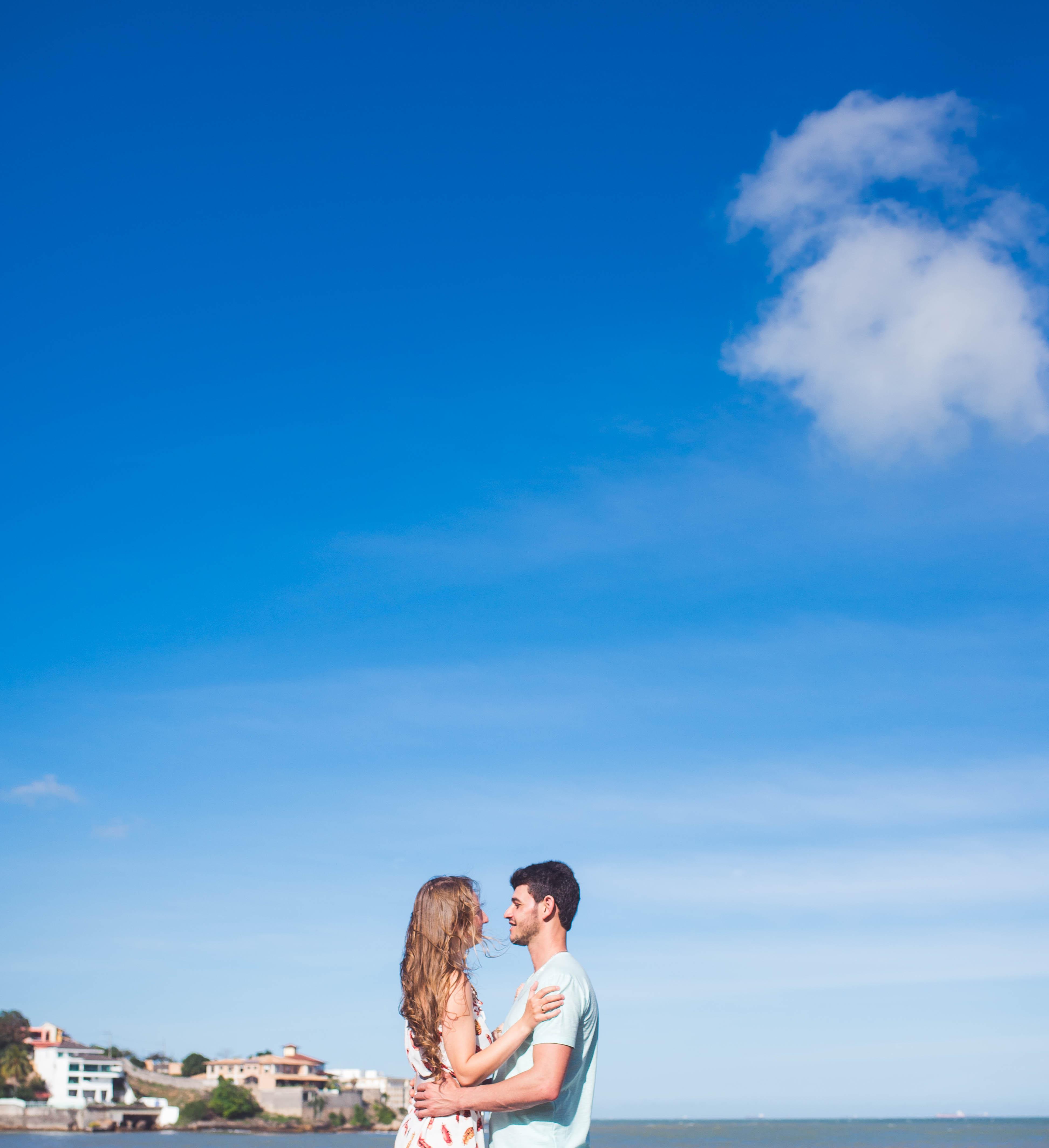 Find a Click fotografia de casamento cariacica es-36