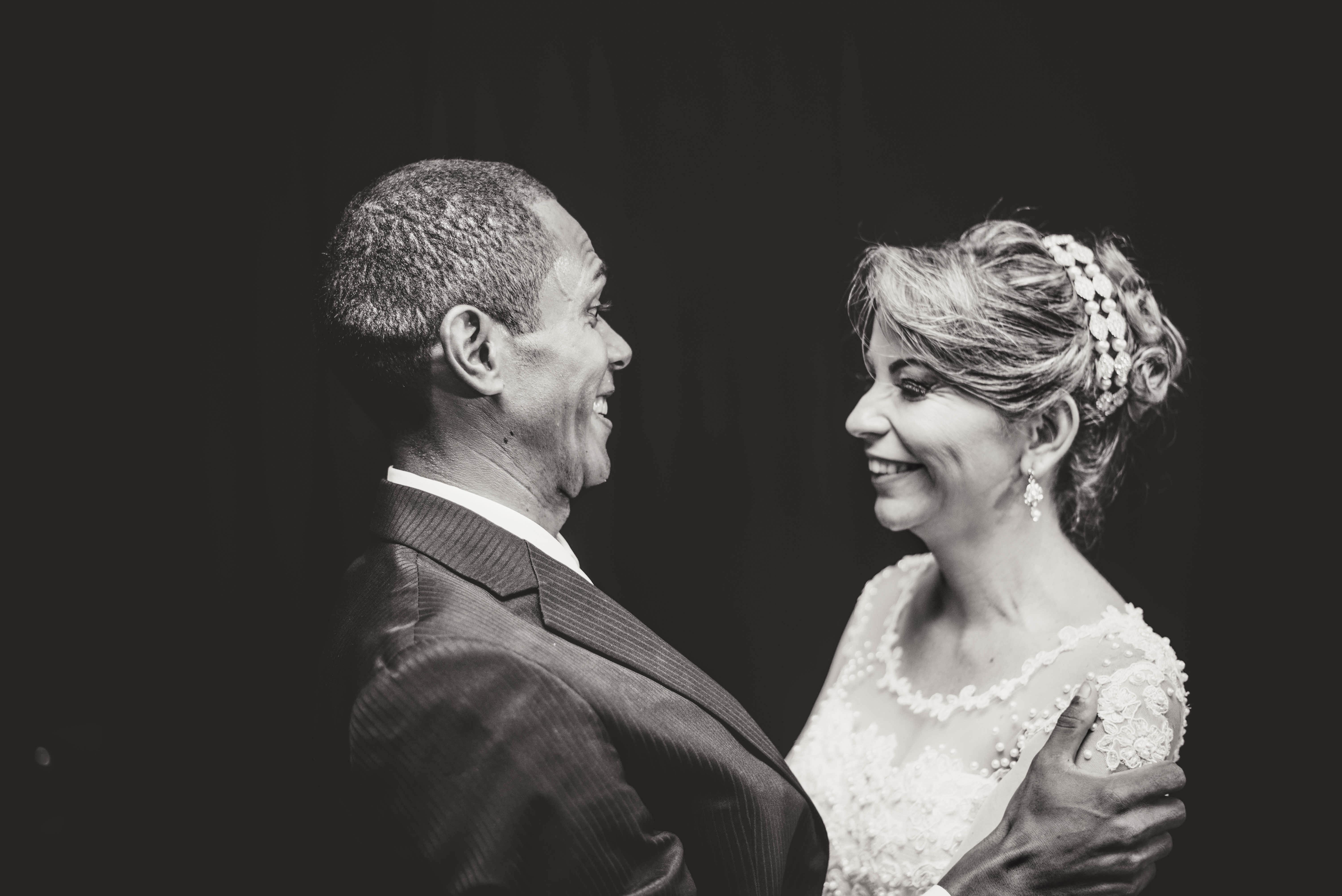 Fotografia de casamento Vitoria ES - Find a Click Fotografia casamento ES-41