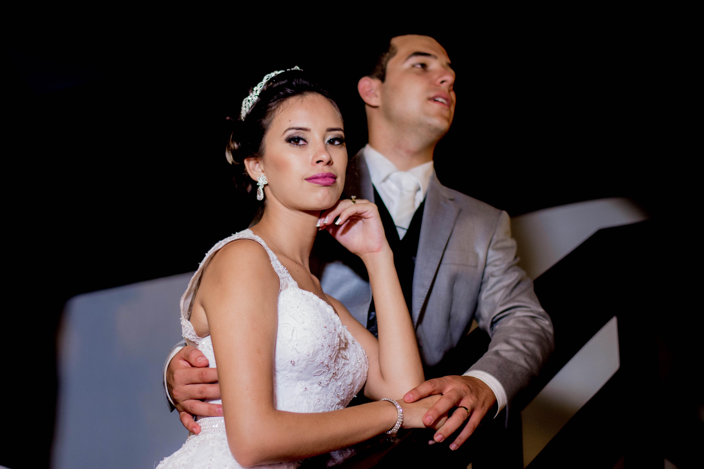 Fotografia de casamento Vitoria ES - Find a Click Fotografia casamento ES-34
