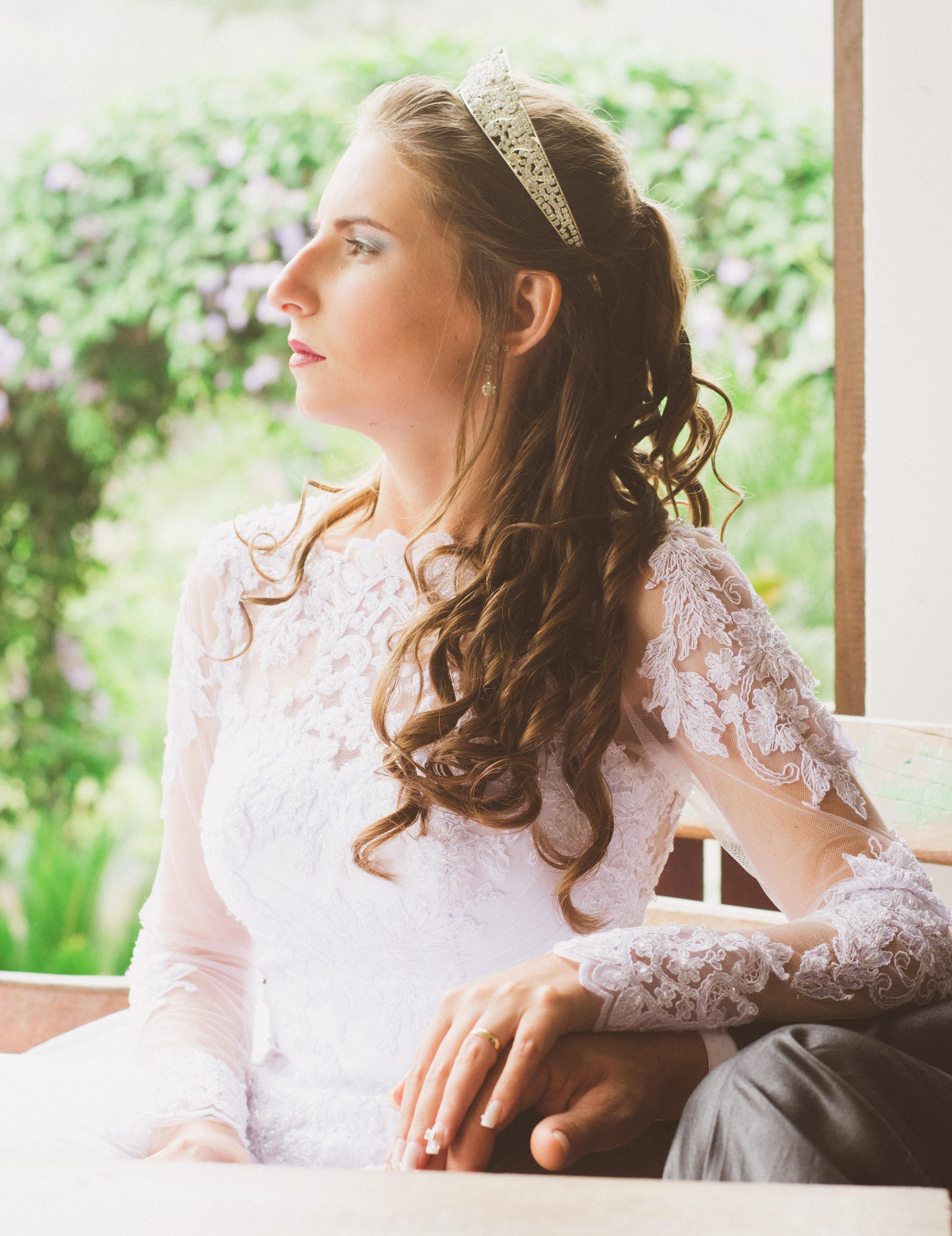 Find a Click fotografia de casamento cariacica es-332