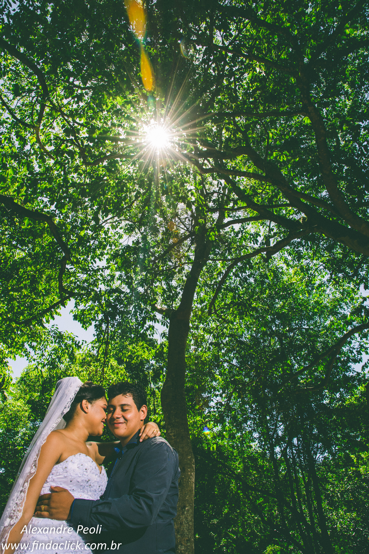 Find a Click fotografia de casamento cariacica es-17