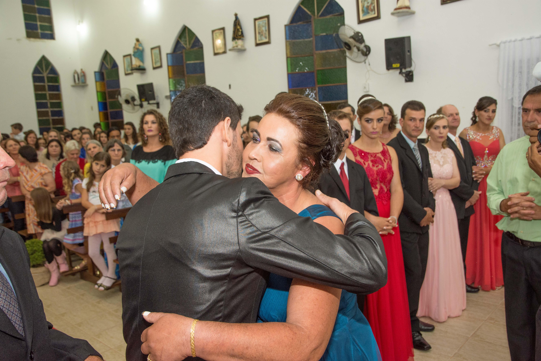 Fotografia_de_casamento_Vitória_ES_42