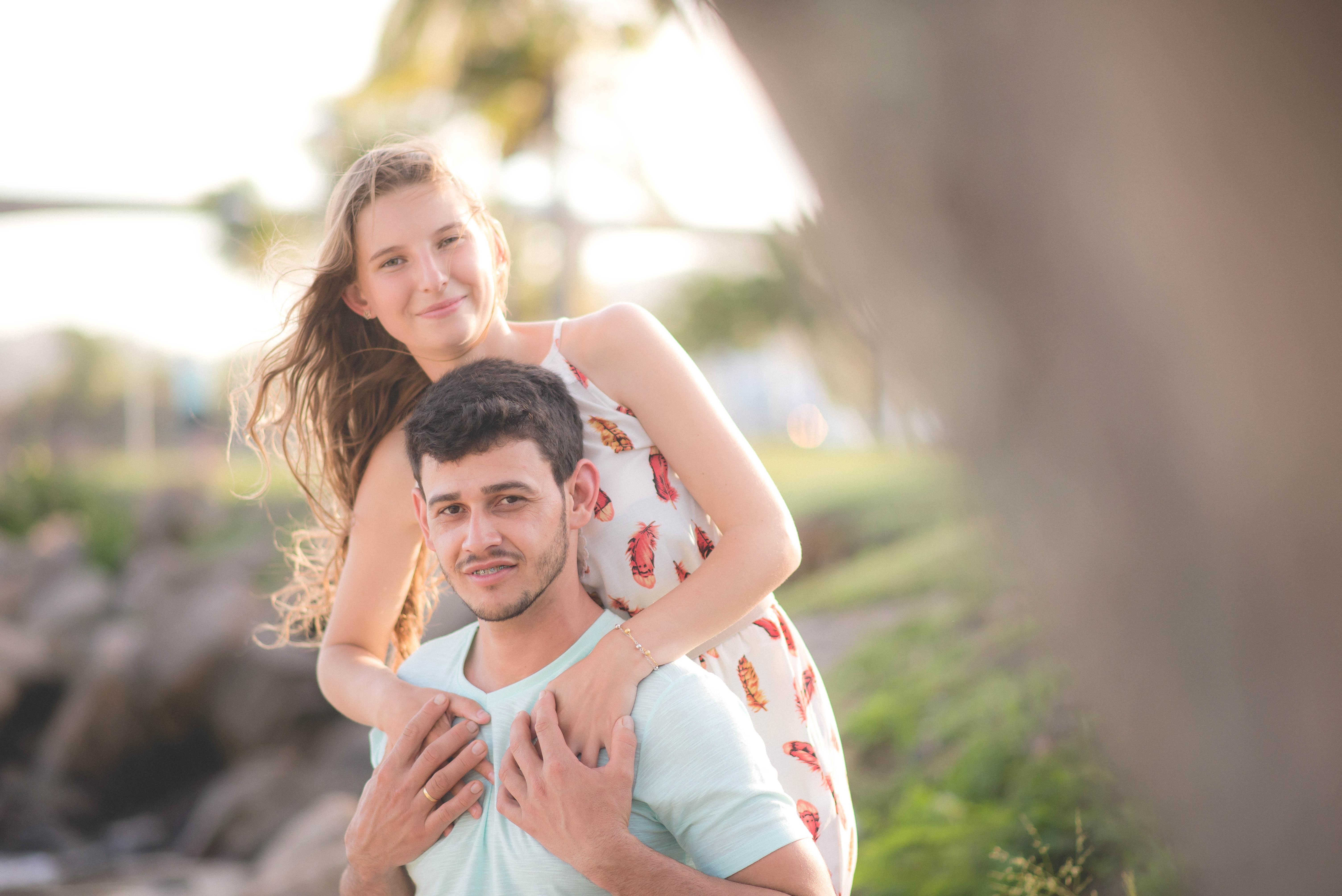 Find a Click fotografia de casamento cariacica es-66