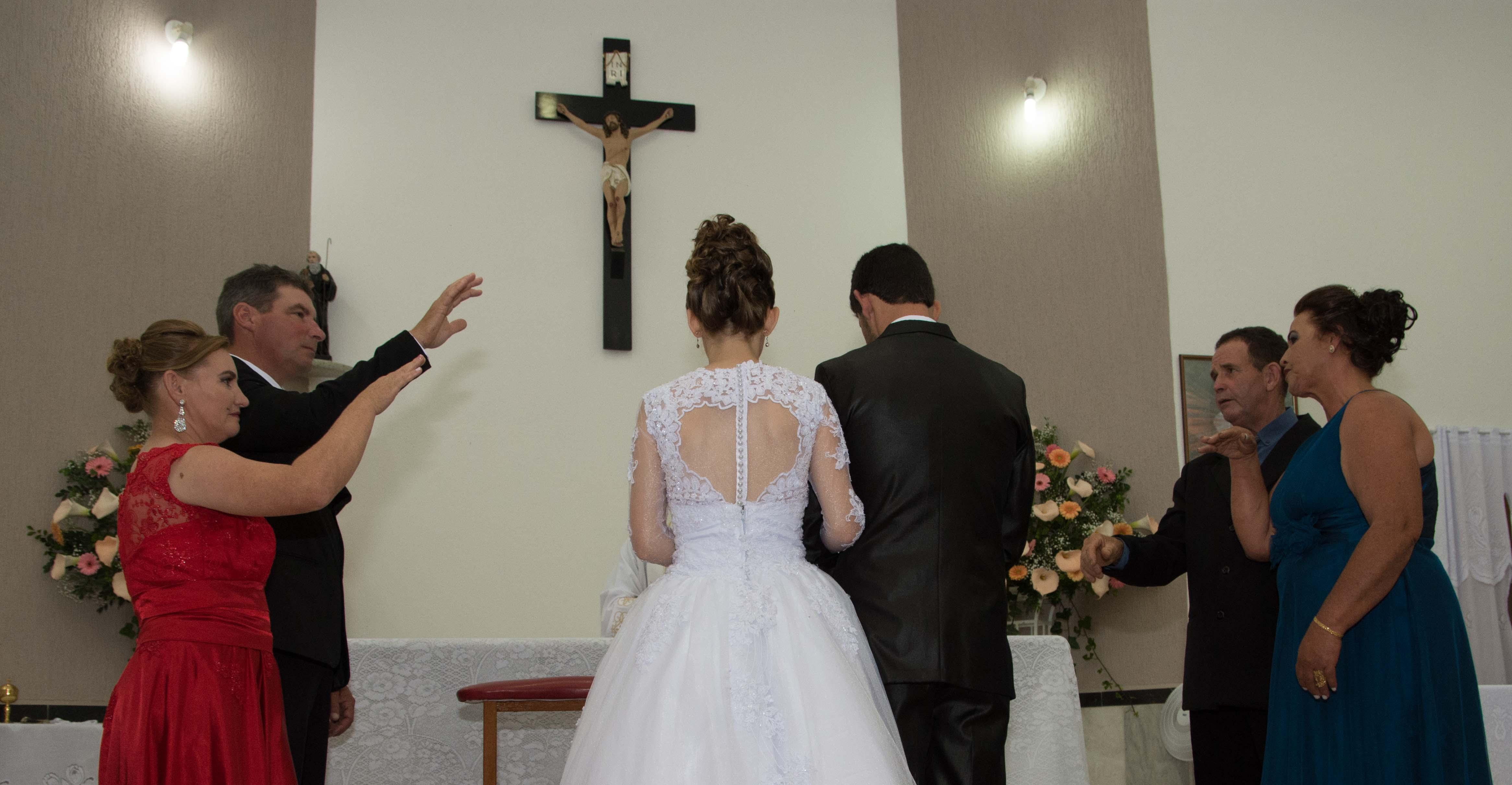 Fotografia_de_casamento_Vitória_ES_85