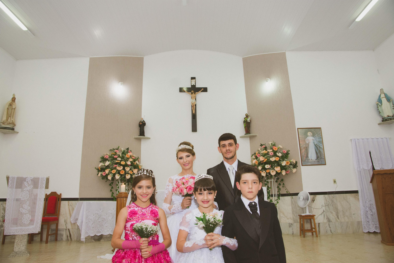 Fotografia_de_casamento_Vitória_ES_137