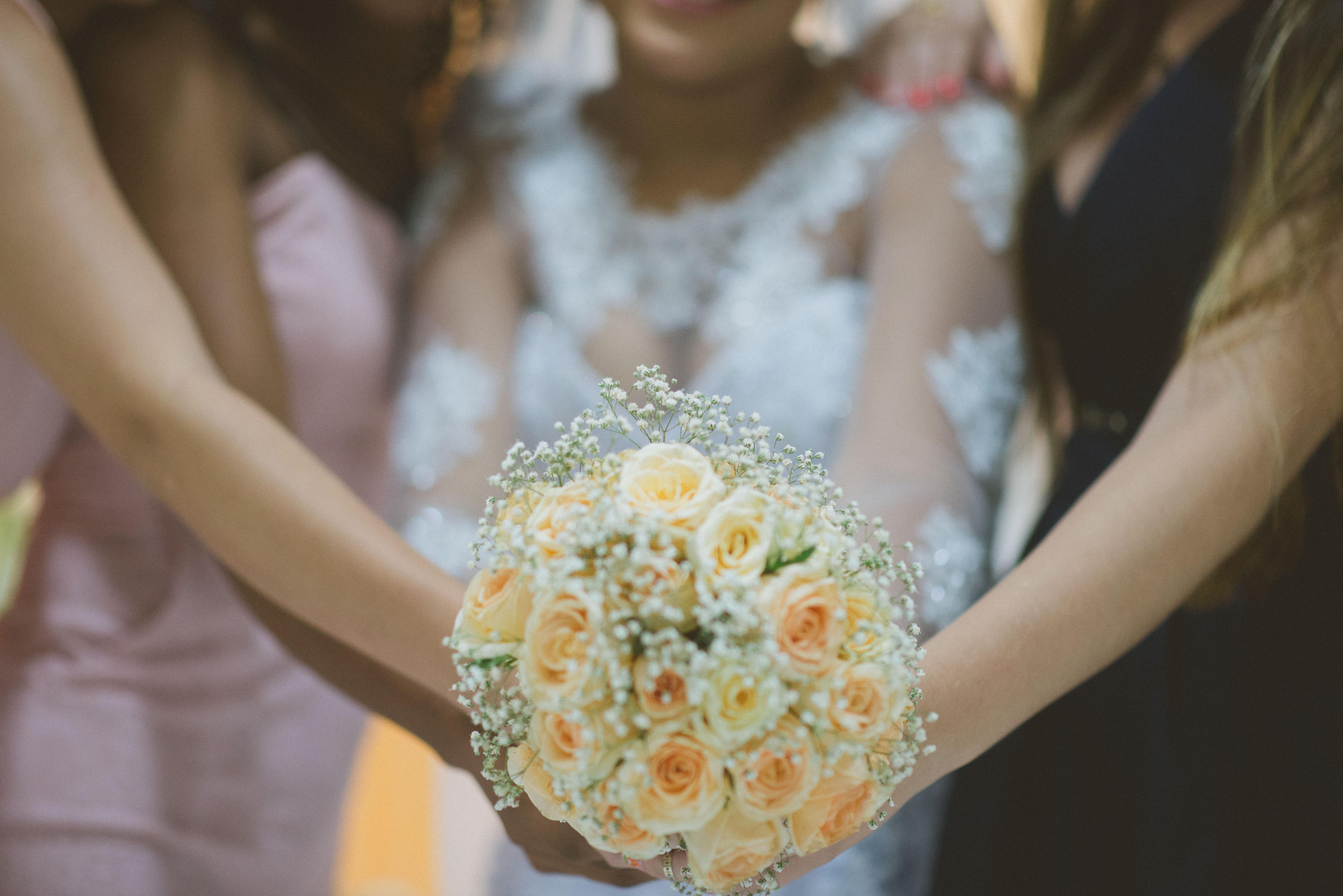 Find a Click fotografia de casamento cariacica es-7