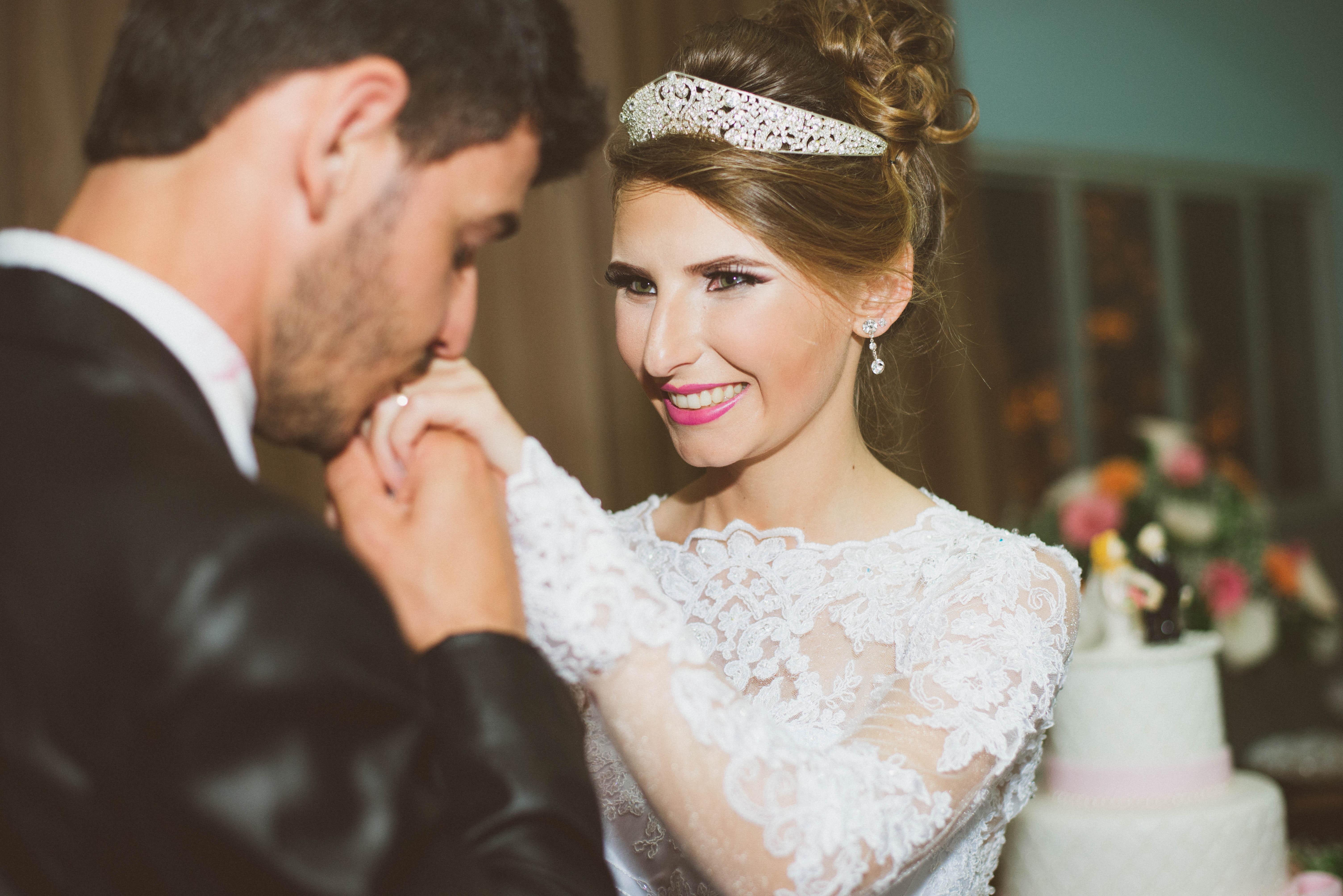 Find a Click fotografia de casamento cariacica es-13