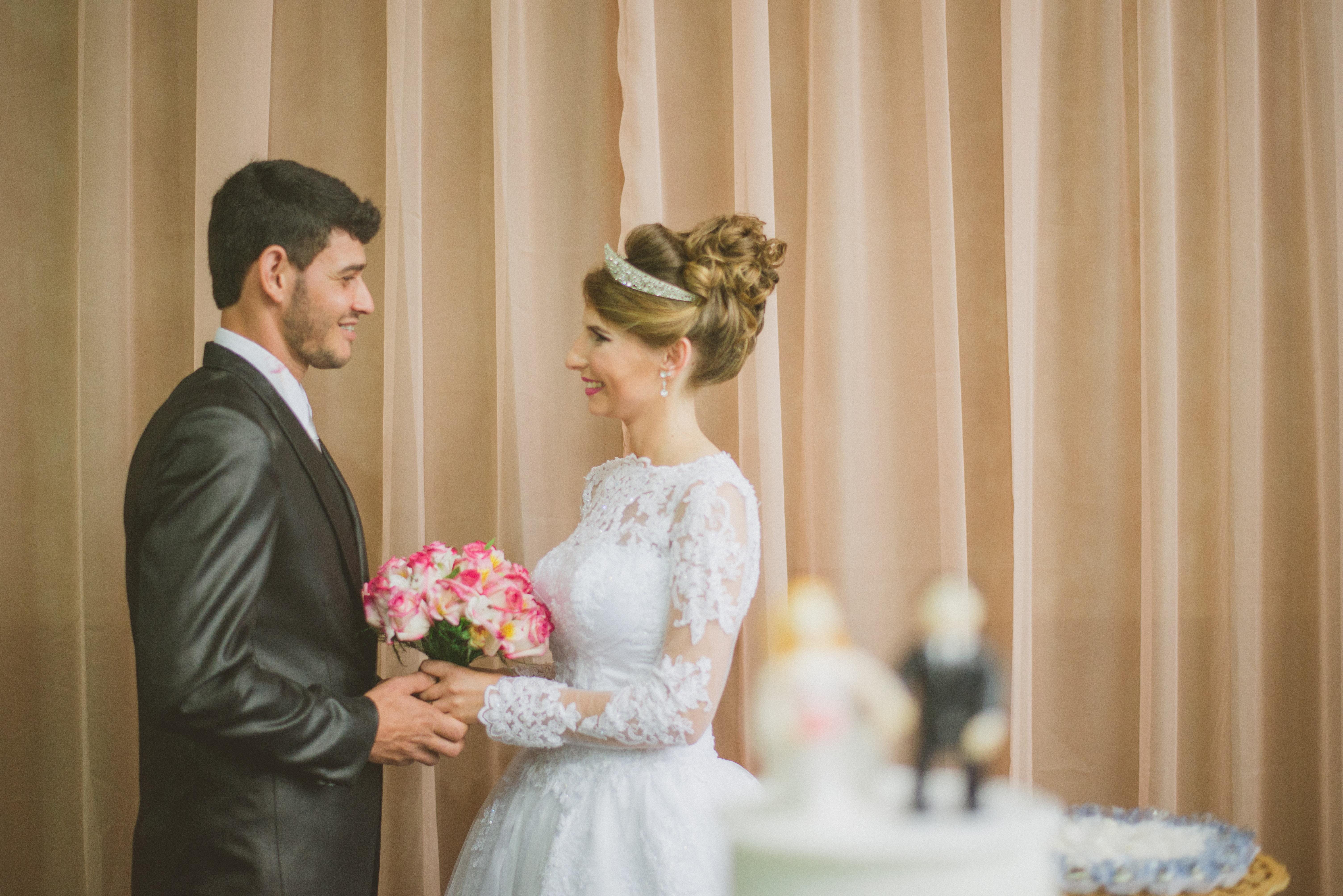 Find a Click fotografia de casamento cariacica es-244