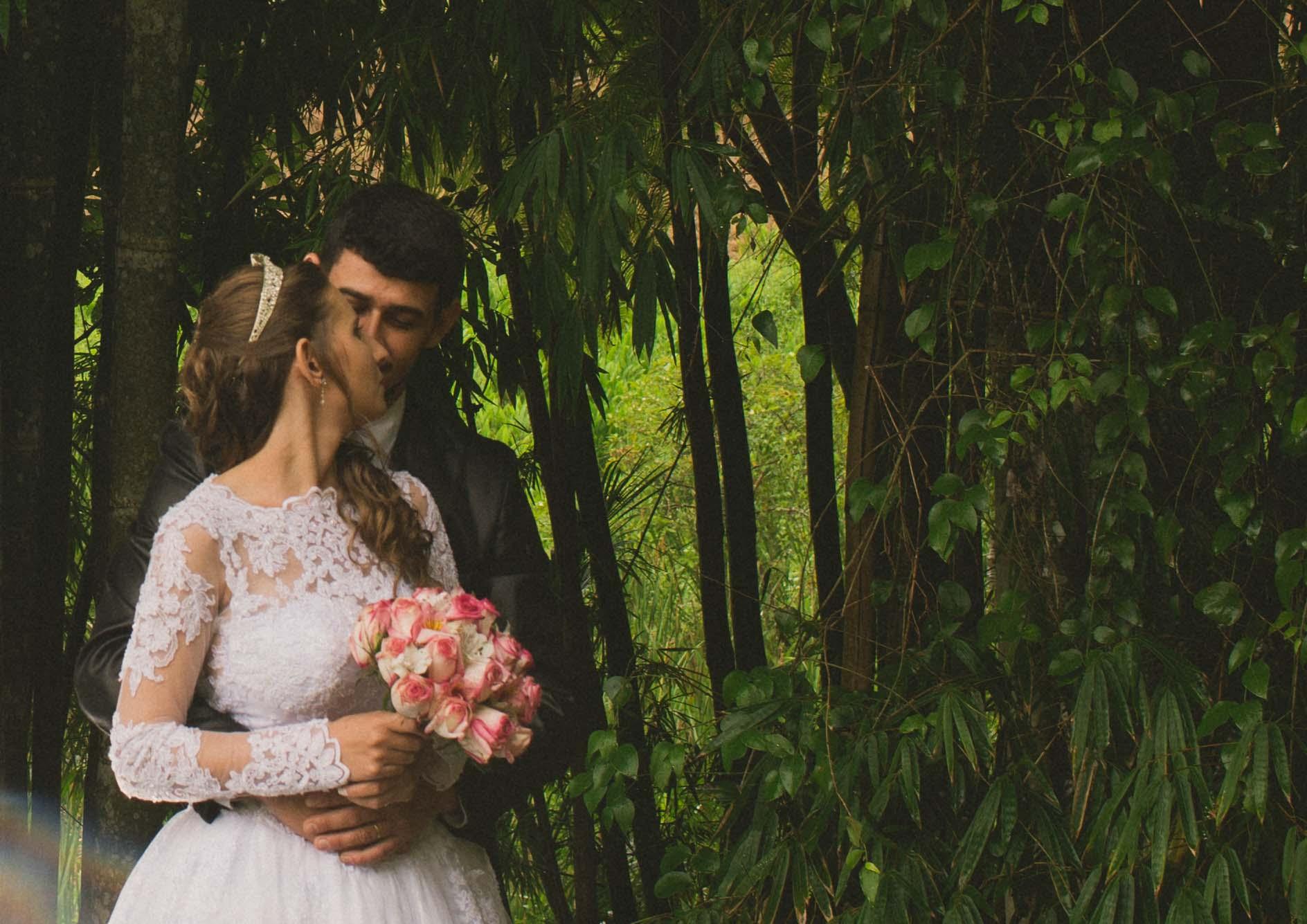 Fotografia_de_casamento_Vitória_ES_400