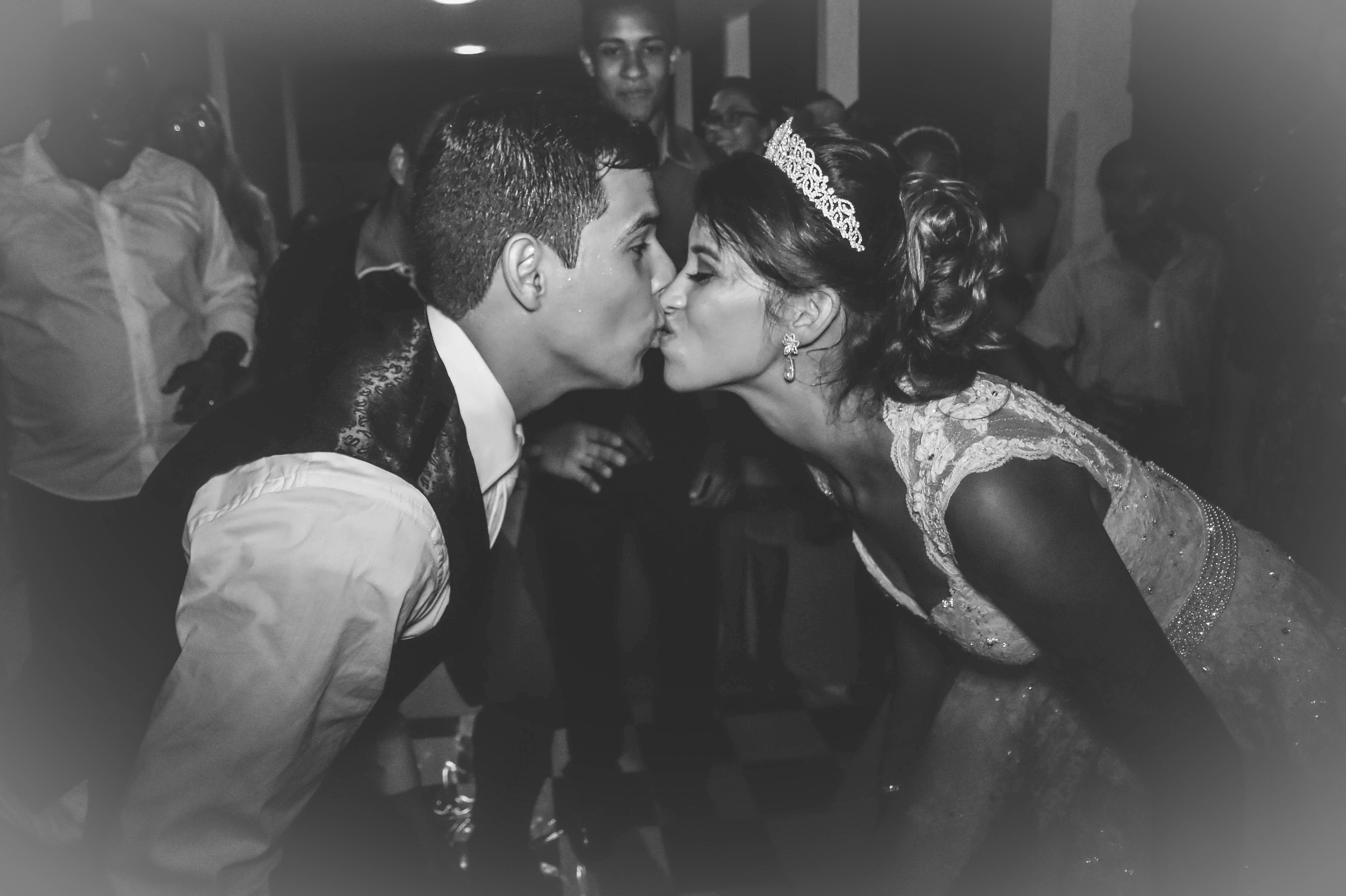 Fotografia de casamento Vitoria ES - Find a Click Fotografia casamento ES-30