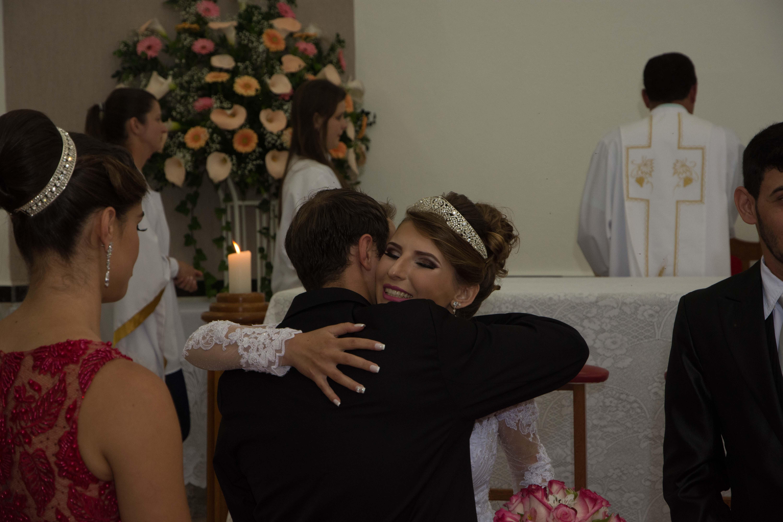 Fotografia_de_casamento_Vitória_ES_90