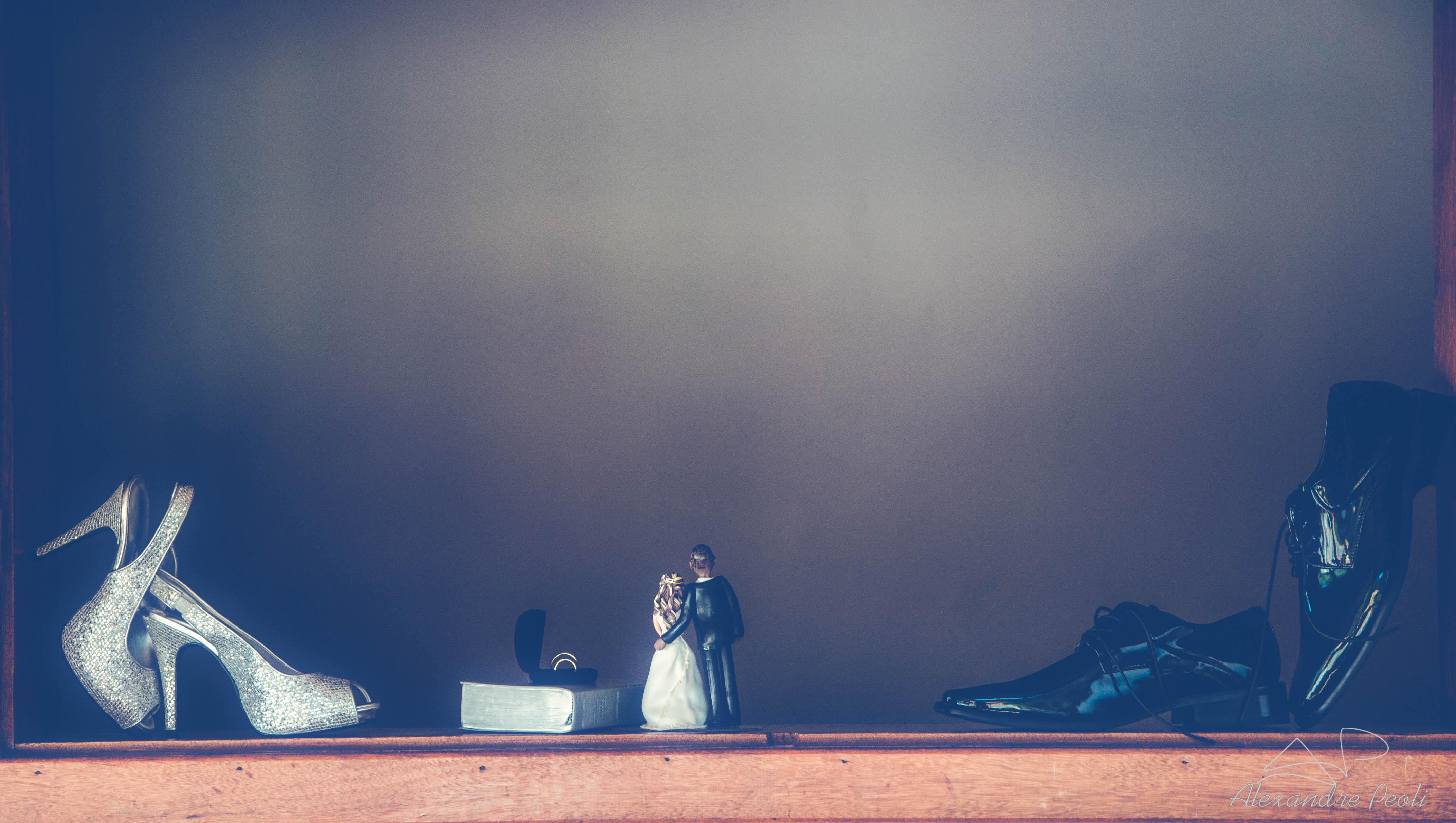 Fotografia de casamento Vitoria ES - Find a Click Fotografia casamento ES-13