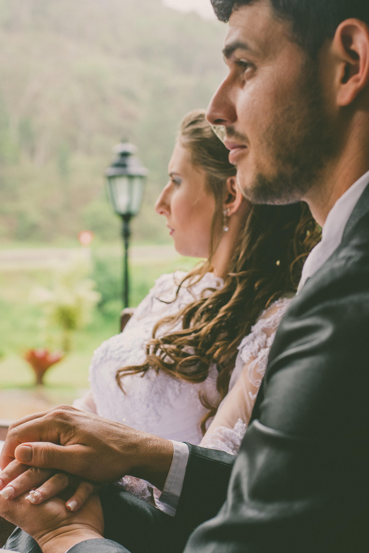 Find a Click fotografia de casamento cariacica es-334