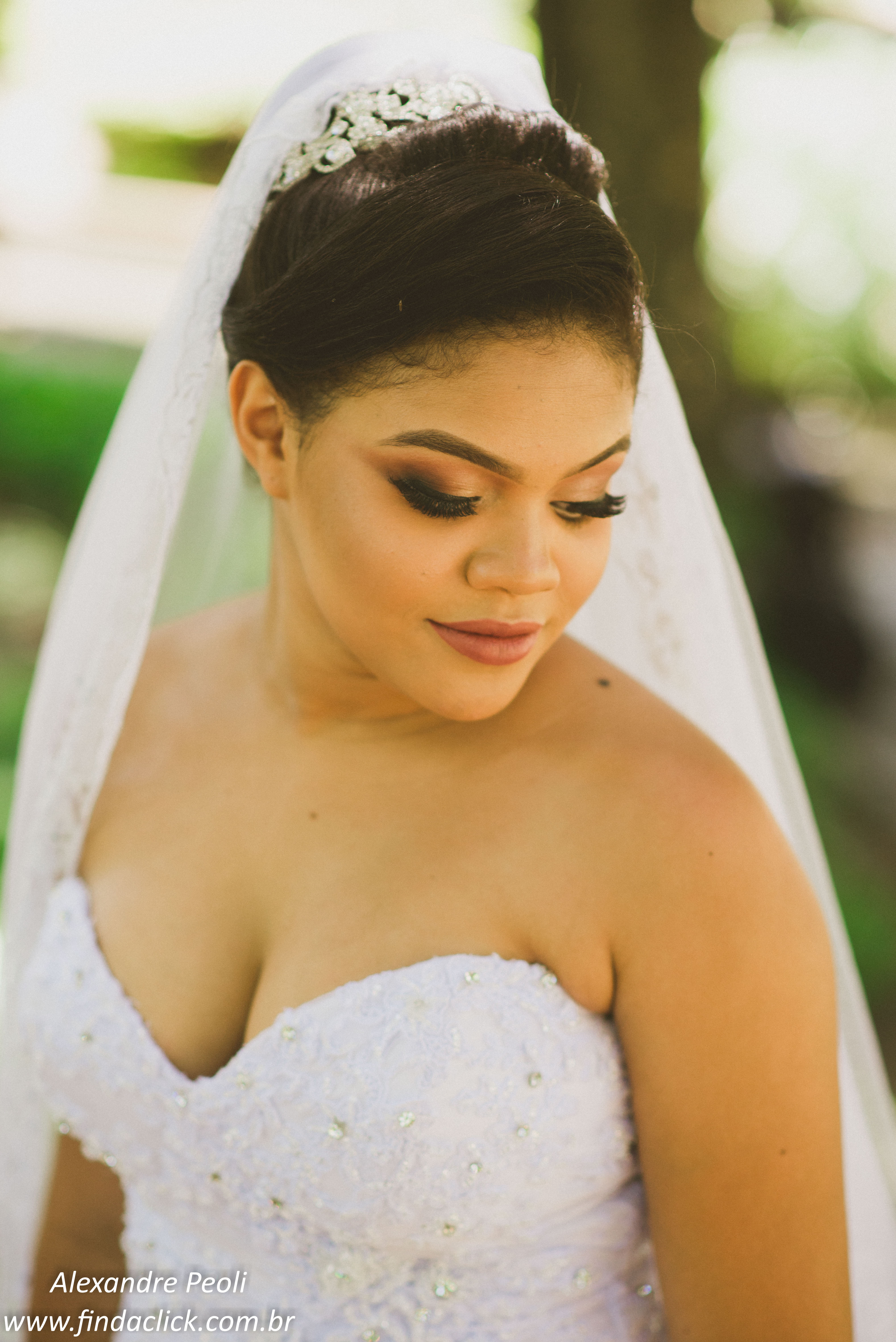Find a Click fotografia de casamento cariacica es-14