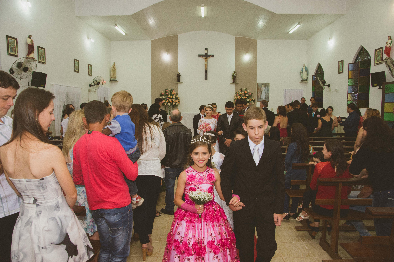 Fotografia_de_casamento_Vitória_ES_145