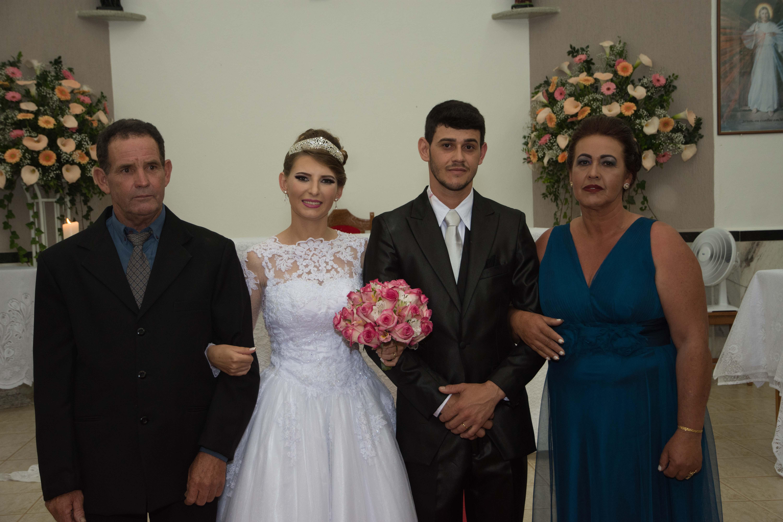 Fotografia_de_casamento_Vitória_ES_132