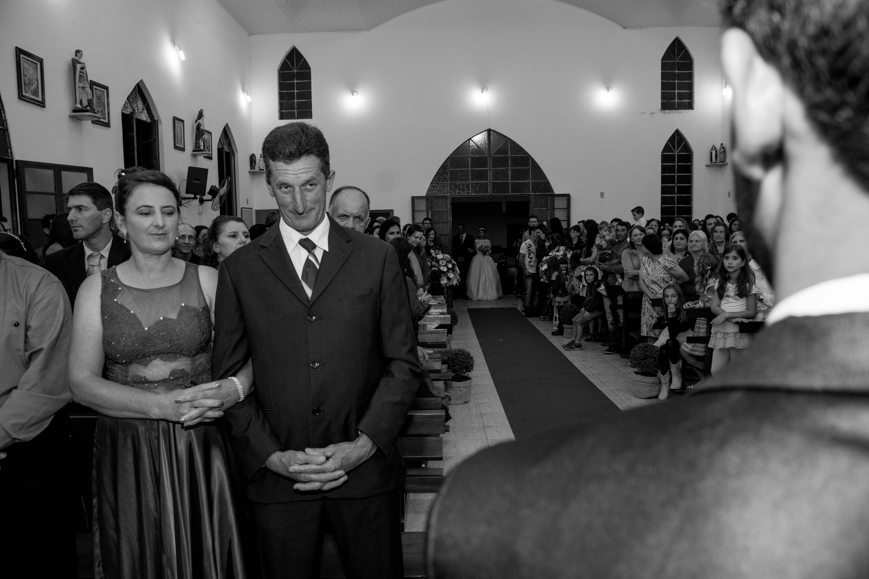 Fotografia_de_casamento_Vitória_ES_47
