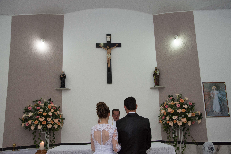 Fotografia_de_casamento_Vitória_ES_75