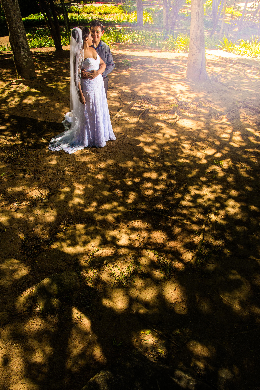 Find a Click fotografia de casamento cariacica es-25