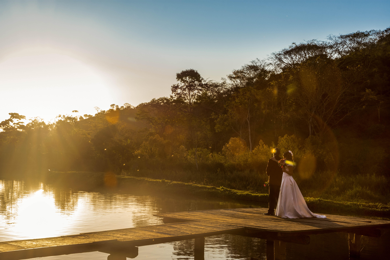 Fotografia de casamento Vitoria ES - Find a Click Fotografia casamento ES-9