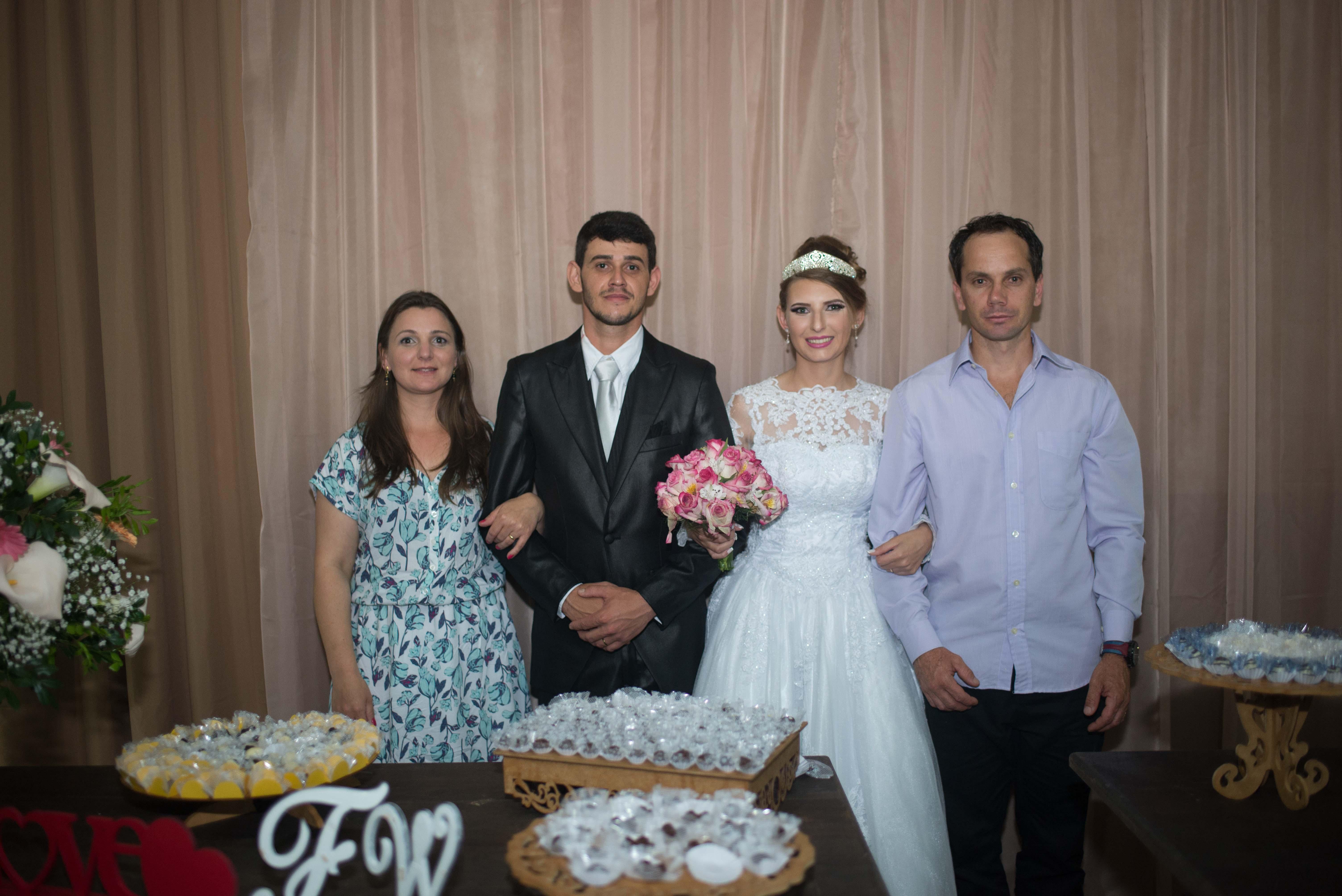 Fotografia_de_casamento_Vitória_ES_311