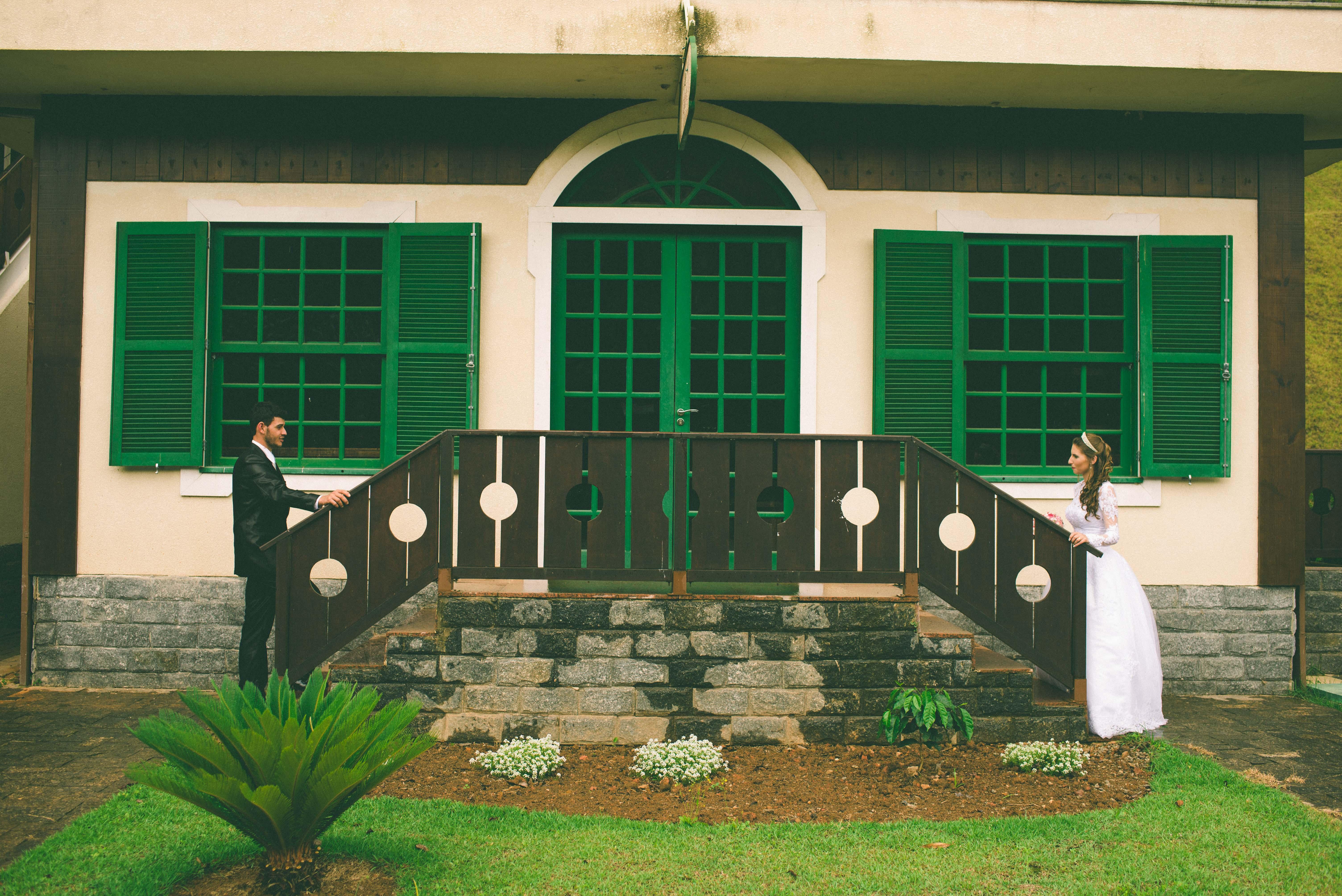 Fotografia_de_casamento_Vitória_ES_358