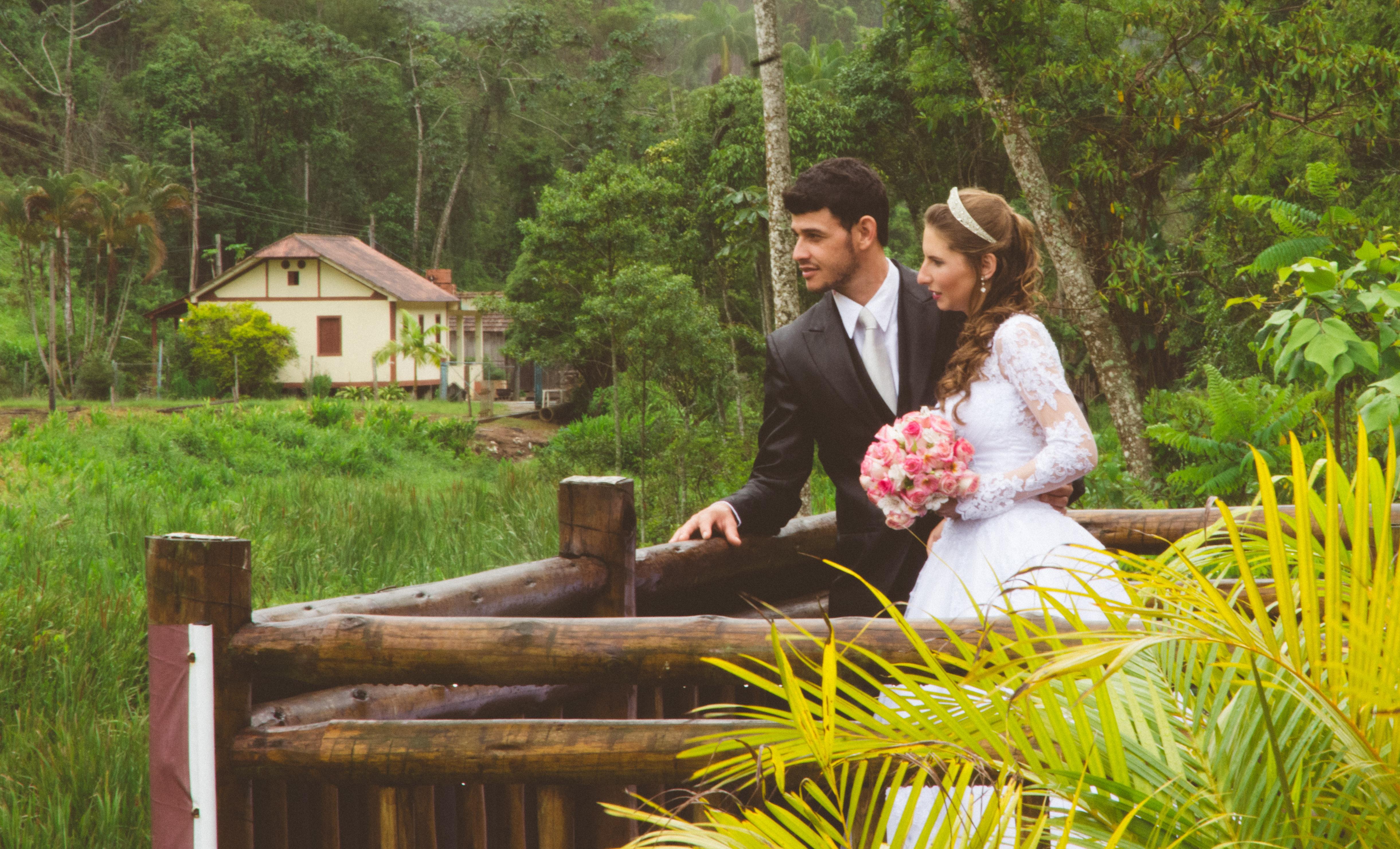 Find a Click fotografia de casamento cariacica es-348