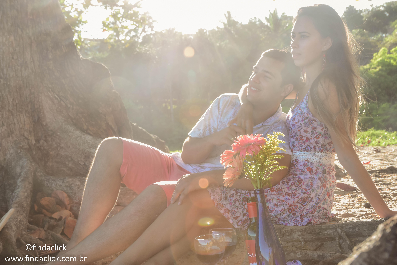 Fotografia de casamento Vitoria ES - Find a Click Fotografia casamento ES-26