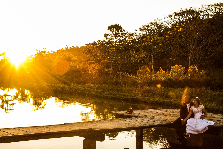 Fotografia de casamento Vitoria ES - Find a Click Fotografia casamento ES-12