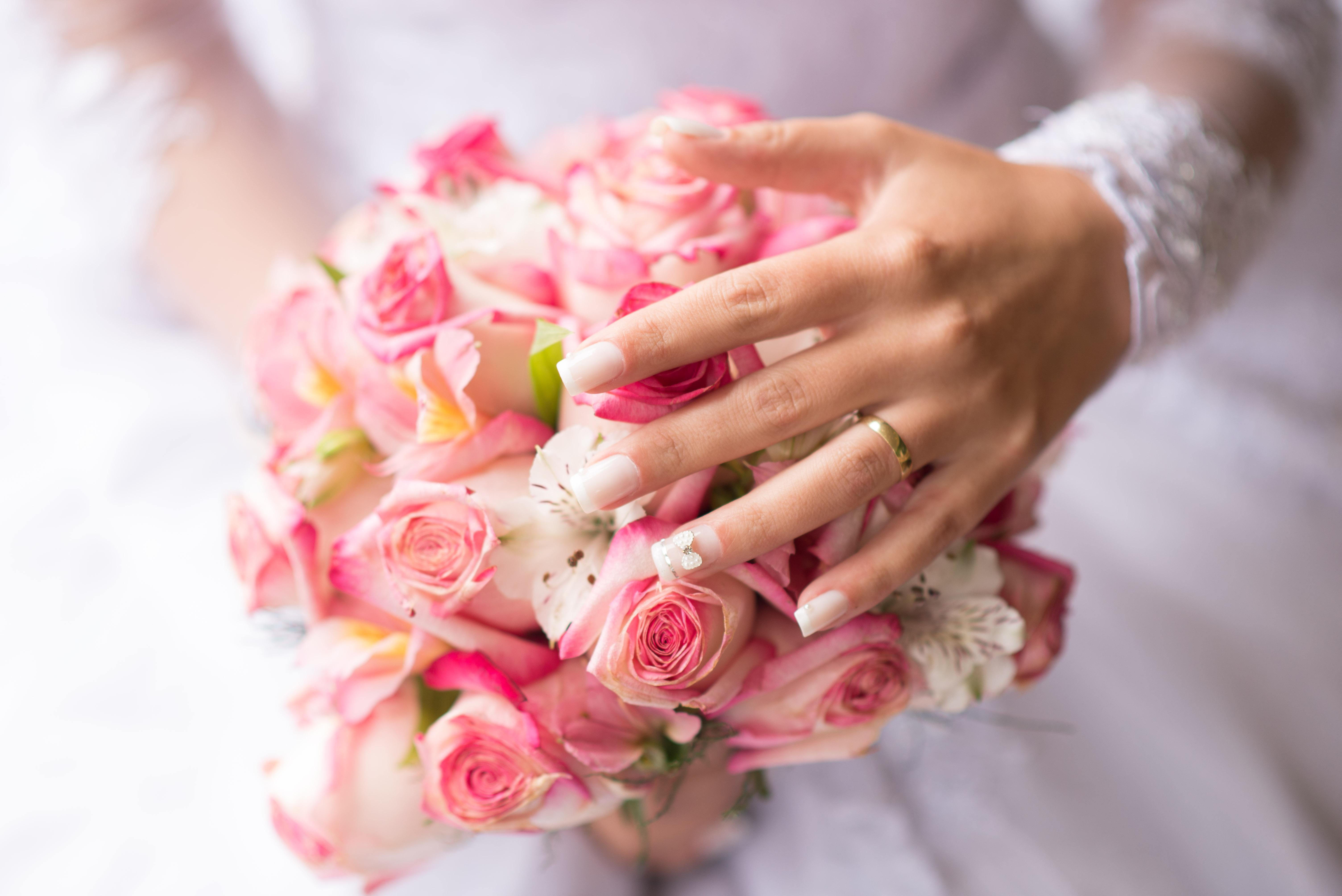 Find a Click fotografia de casamento cariacica es-375