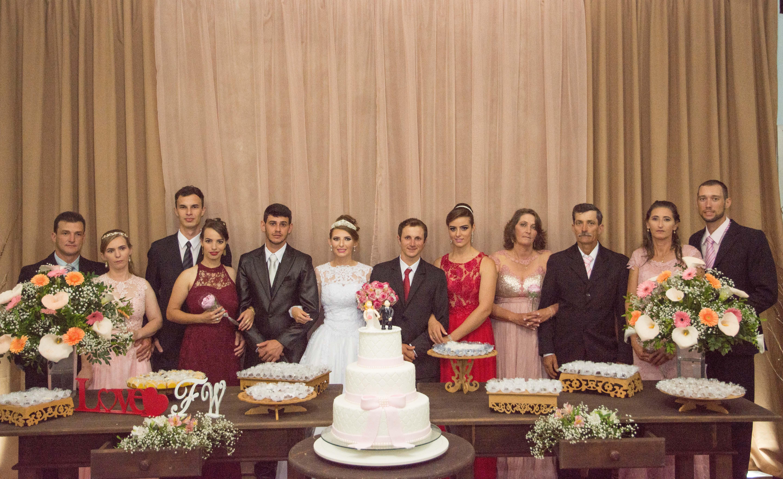 Fotografia_de_casamento_Vitória_ES_163