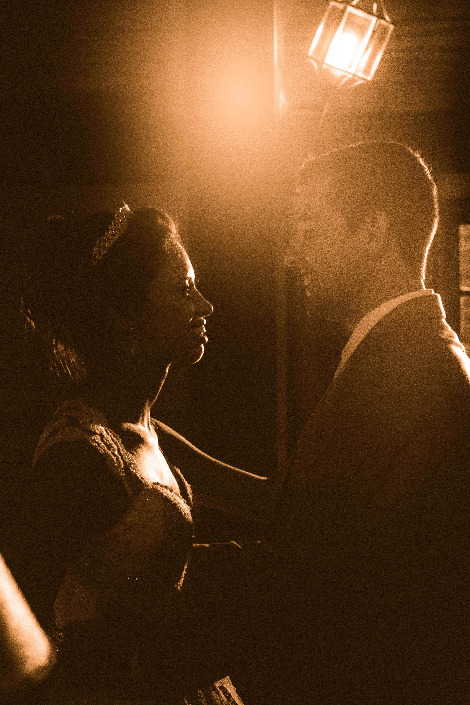 Fotografia de casamento Vitoria ES - Find a Click Fotografia casamento ES-37