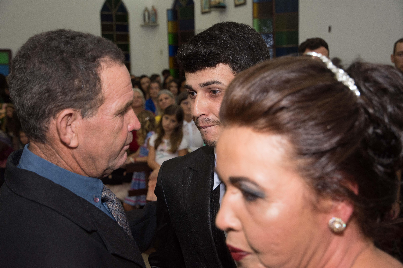 Fotografia_de_casamento_Vitória_ES_45