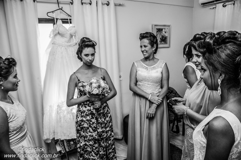 Fotografia de casamento Vitoria ES - Find a Click Fotografia casamento ES-27