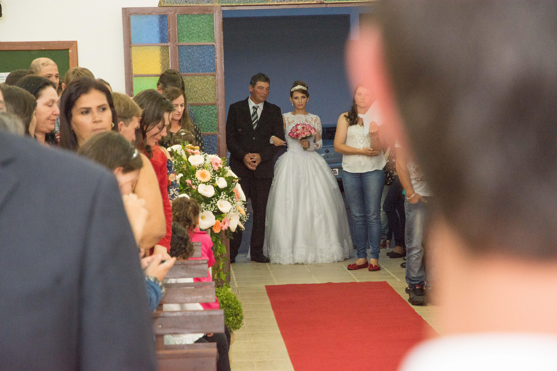 Fotografia_de_casamento_Vitória_ES_48