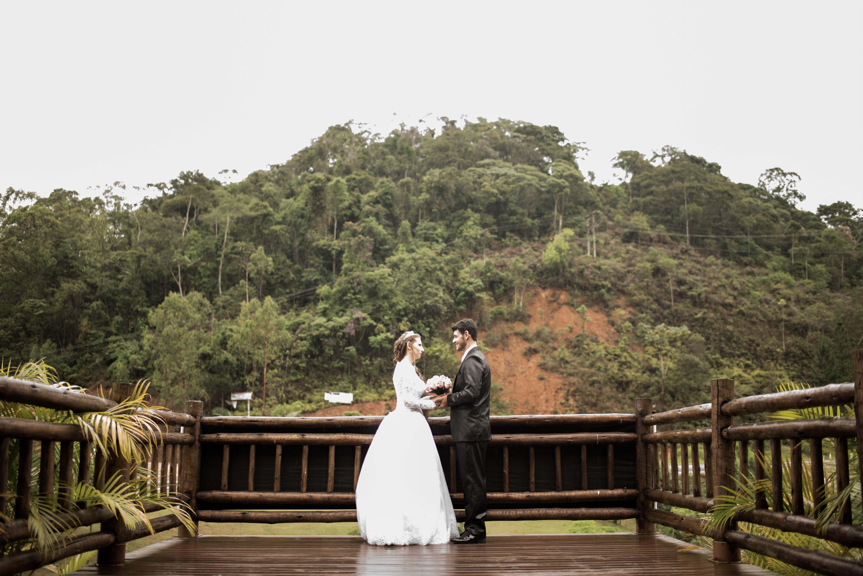 Fotografia_de_casamento_Vitória_ES_407