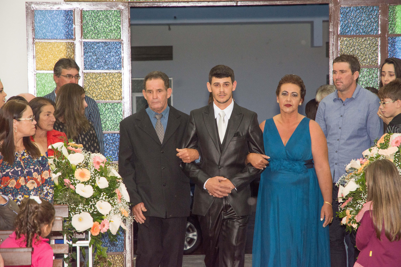 Fotografia_de_casamento_Vitória_ES_39