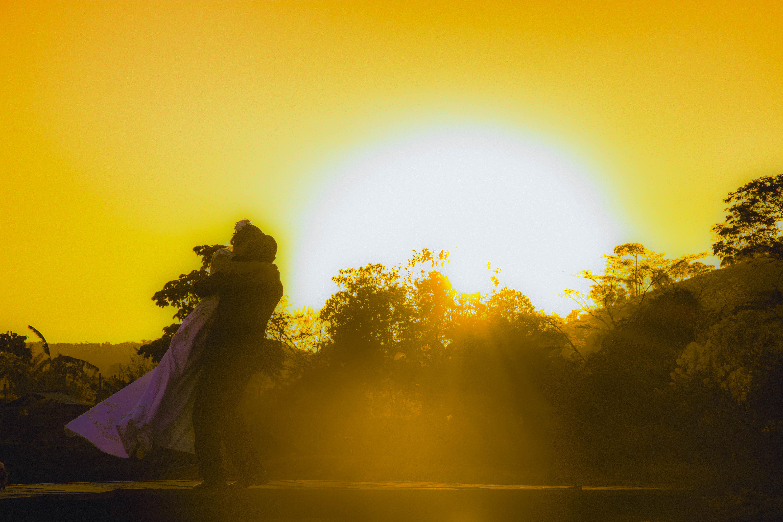 Fotografia de casamento Vitoria ES - Find a Click Fotografia casamento ES-10