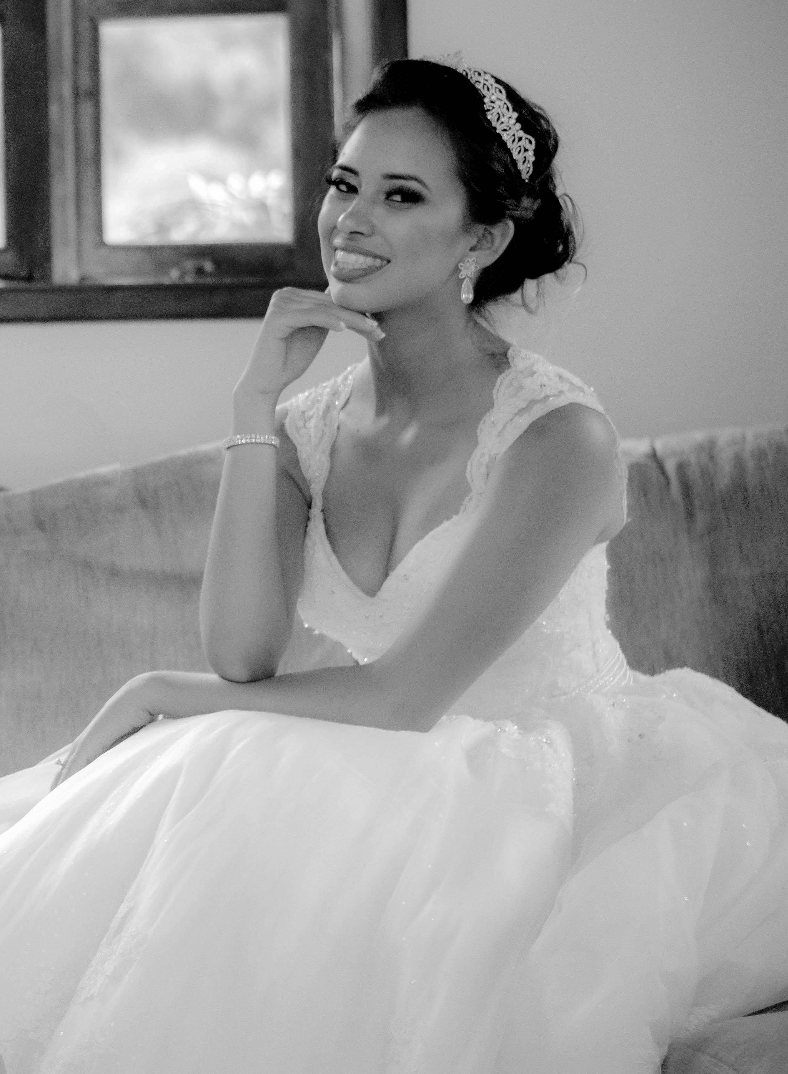 Fotografia de casamento Vitoria ES - Find a Click Fotografia casamento ES-35