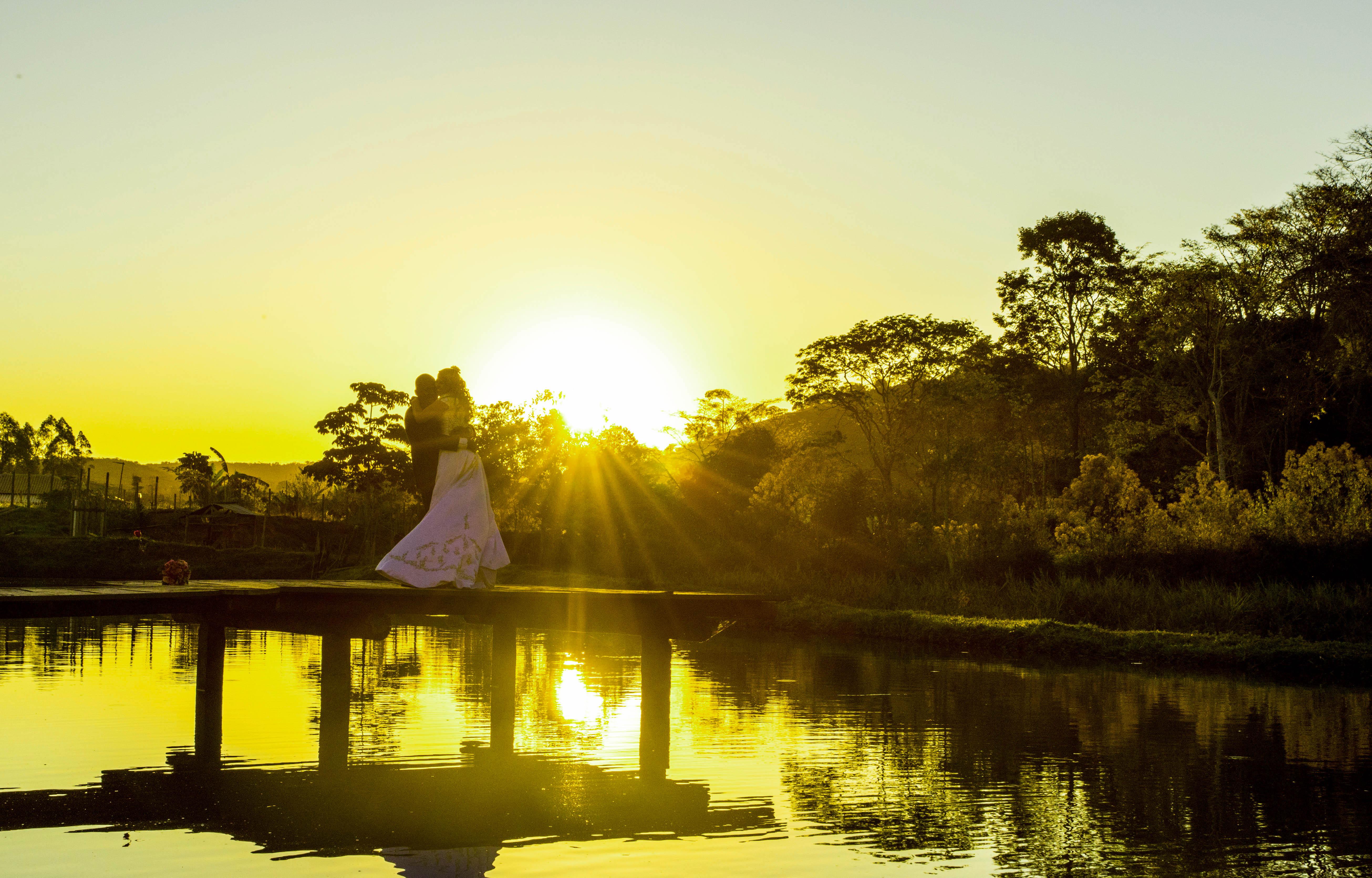 Fotografia de casamento Vitoria ES - Find a Click Fotografia casamento ES-11