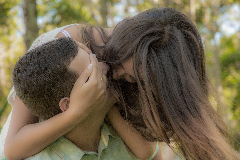Fotografia de casamento Vitoria ES - Find a Click Fotografia casamento ES-20