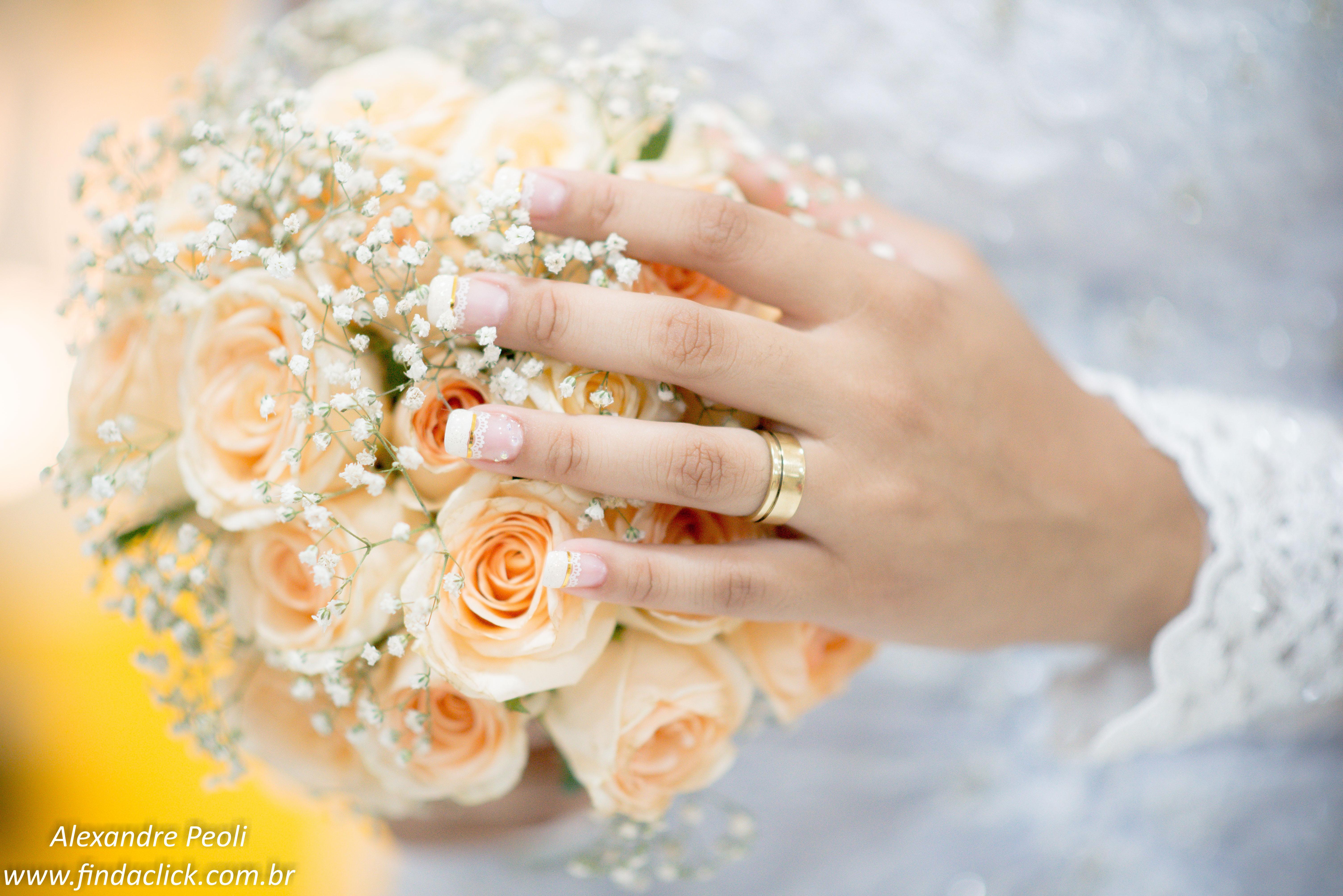 Find a Click fotografia de casamento cariacica es-10