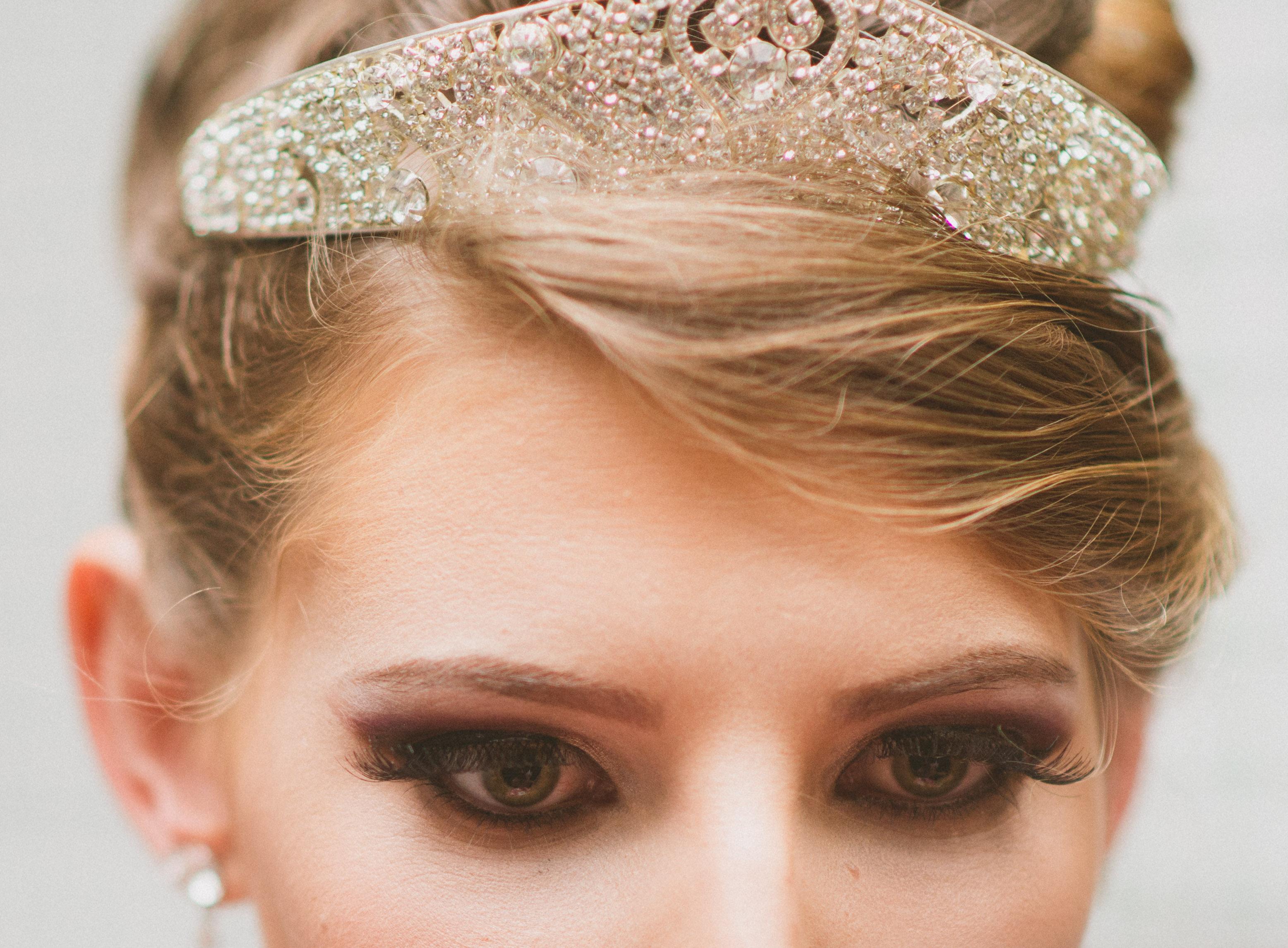 Find a Click fotografia de casamento cariacica es-236