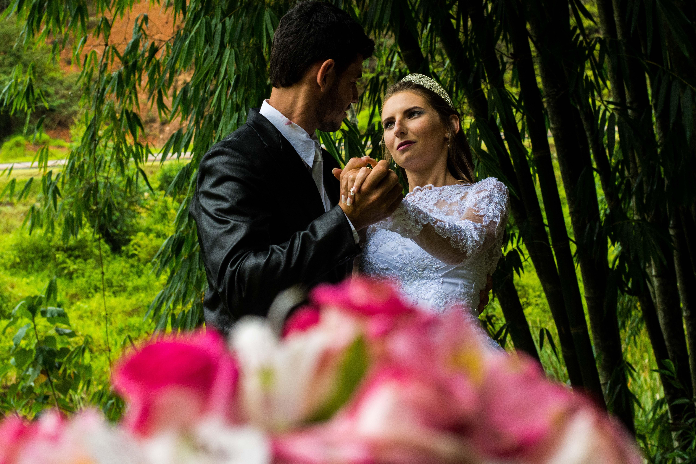 Fotografia_de_casamento_Vitória_ES_340