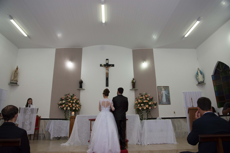 Fotografia_de_casamento_Vitória_ES_59