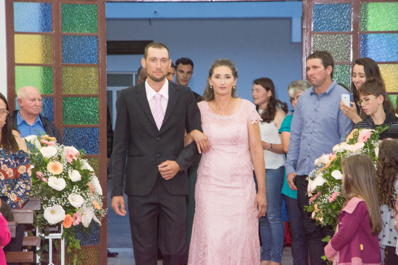 Fotografia_de_casamento_Vitória_ES_33