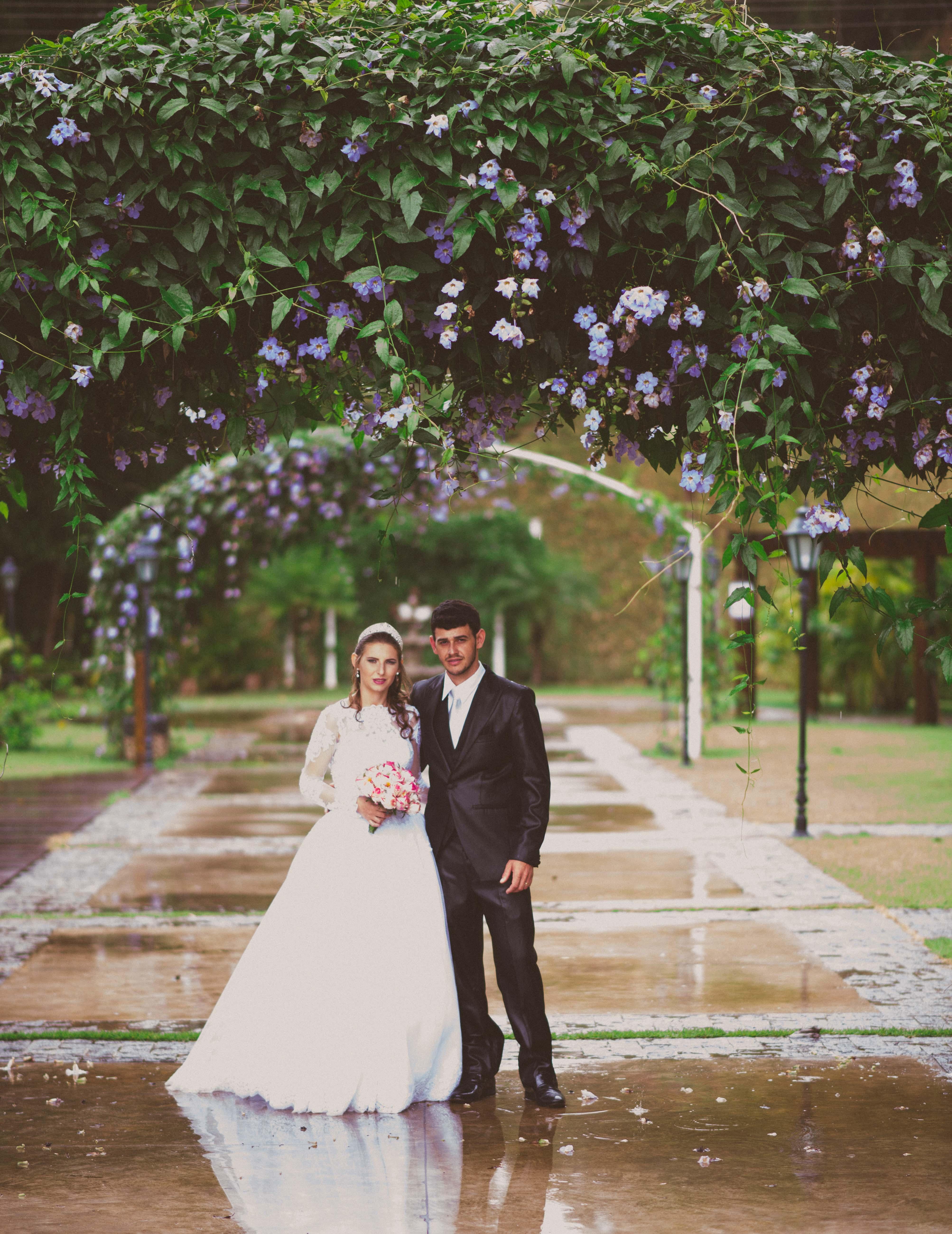 Fotografia_de_casamento_Vitória_ES_394